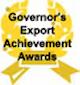 IE Export Awards