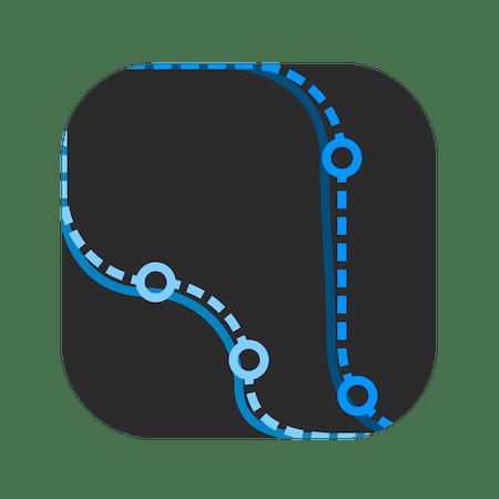 Adaptivo feature icon adapt 1400