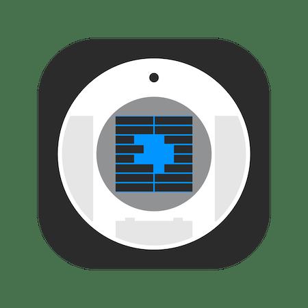 Adaptivo feature icon pre 1400