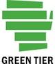 Green tier 1