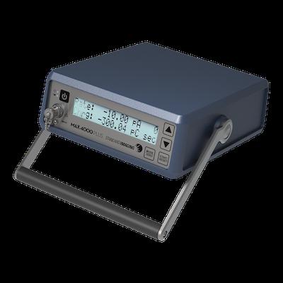 Max4000 main 1400