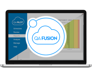 QA Fusion